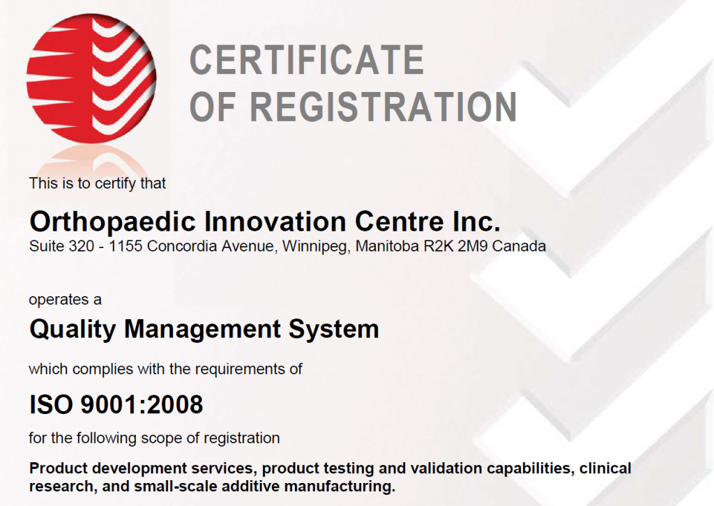analysis of iso 9001 registrations Home company profile  certification of iso certification of iso iso 9001 quality management system  analysis solution division.
