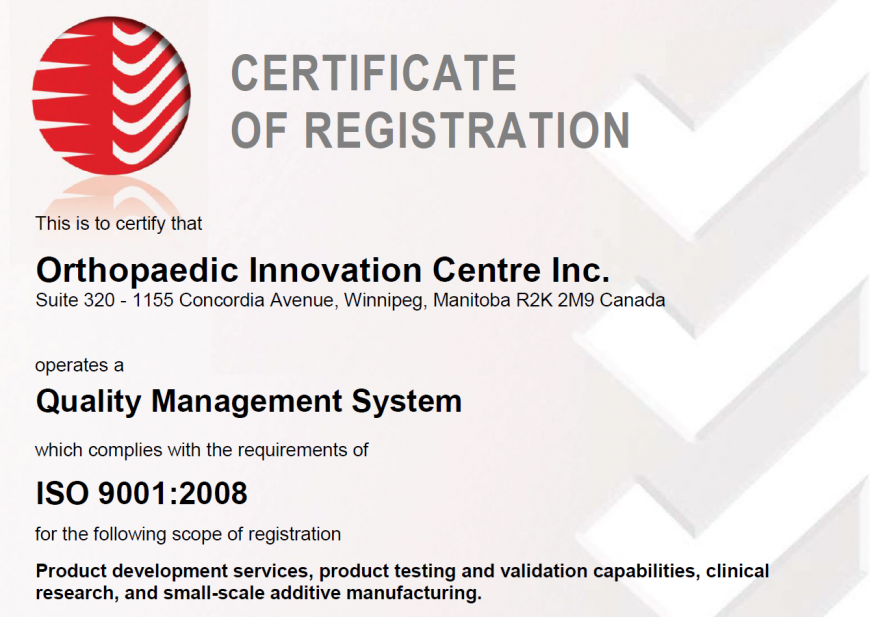 quality management systems iso 9001 pdf