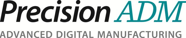 Precision ADM Logo