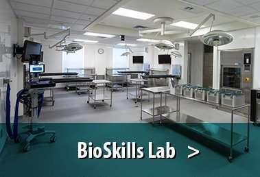 bioskills-lab-portal