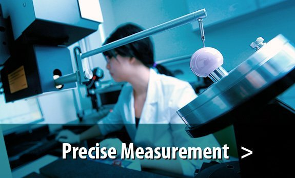 precise-measurement-portal