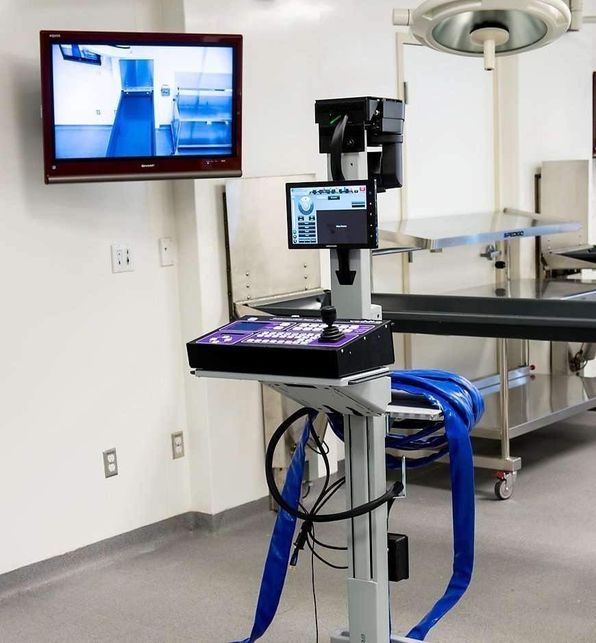 Surgical_Suite_AV