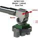 ASTM F1223