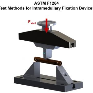 ASTM F1264