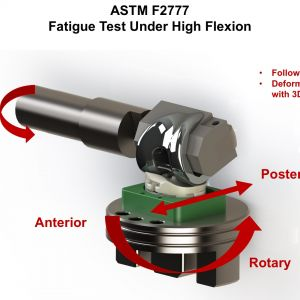 ASTM F2777