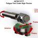 ASTM F2777