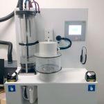 ATI-100Xs---with-N95-testing-chamber